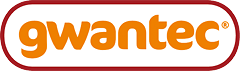 gwantec - SAP Financial Services Bank Analyzer Impairment BW AFI CRA